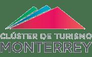 cluster de turismo monterrey